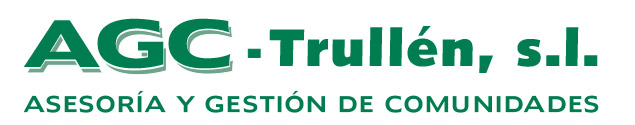 AGC Trullén